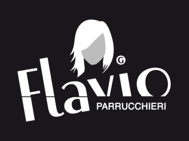 Flavio Parrucchieri