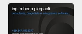 PringSoft