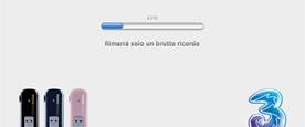 3 Italia Internet Mobile